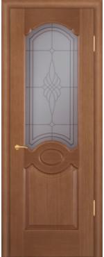 Дверь Карамель