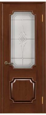 Дверь Маэстро 2