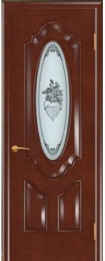 Дверь Прима 2