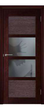 Дверь из массива DOORS-OLA Эмили