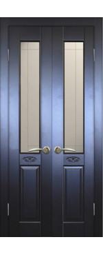 Дверь из массива DOORS-OLA Мери