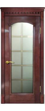 Дверь из массива DOORS-OLA Верона-2