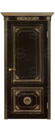 Дверь Апполон