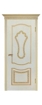 Дверь Артемида
