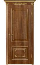 Дверь Деметра