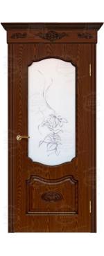 Дверь Дионис