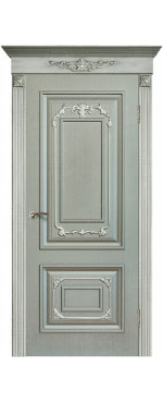Дверь Нептун