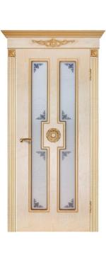Дверь Посейдон