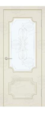 Дверь Эмма 10