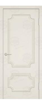 Дверь Эмма 11