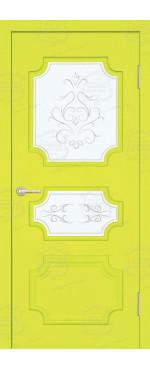 Дверь Эмма 20