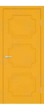 Дверь Эмма 41