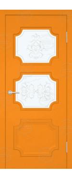 Дверь Эмма 42