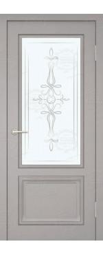 Дверь Эмма 50