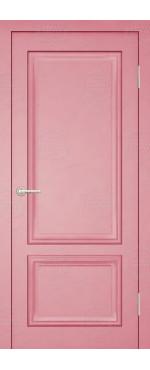 Дверь Эмма 51