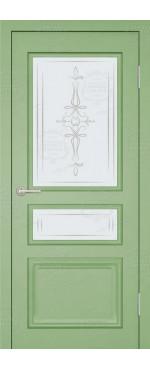 Дверь Эмма 60