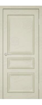 Дверь Эмма 61