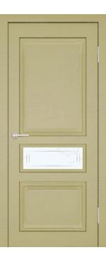 Дверь Эмма 62