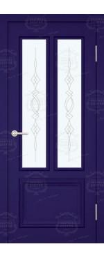 Дверь Эмма 70