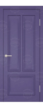 Дверь Эмма 71