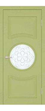 Дверь Эмма 80