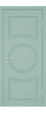 Дверь Эмма 81