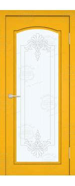 Дверь Эмма 90