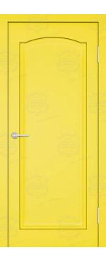 Дверь Эмма 91