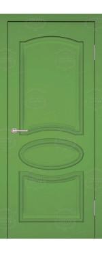 Дверь Эмма 101