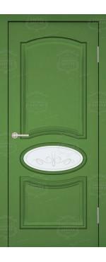 Дверь Эмма 102