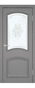 Дверь Эмма 110