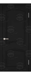 Дверь Эмма 111
