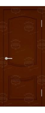 Дверь Эмма 121