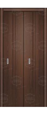 Дверь-книжка Компакт 102