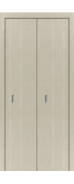 Двери Компакт 103