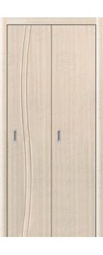 Дверь - книжка Компакт 109