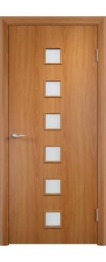 Дверь Комфорт