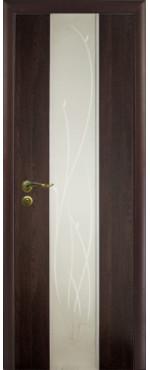 Дверь Силуэт
