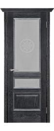 Дверь Вена тон 21
