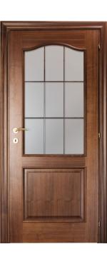 Шпонированная дверь Primo Amore 111