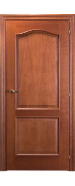 Шпонированная дверь Primo Amore 120