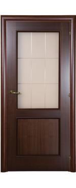 Шпонированная дверь Primo Amore 211
