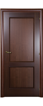 Шпонированные двери Primo Amore 220