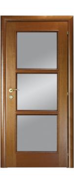 Шпонированная дверь Primo Amore 103