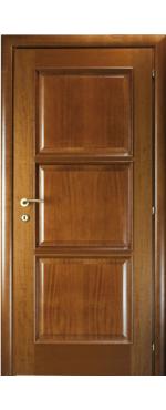 Шпонированная дверь Primo Amore 130