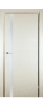 Дверь 501DB-E с карточными петлями