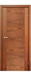 Дверь VARIO 600