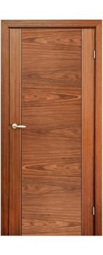 Дверь VARIO 600 глухая