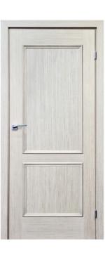 Дверь VARIO 620