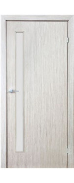 Дверь VARIO 601